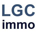 logo Lgc immobilier