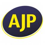 logo Ajp immobilier luçon