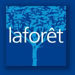 logo Laforet marseille 8eme