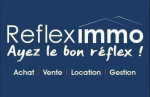 logo Delphine fourmentin