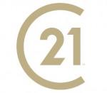 logo Century 21 osmose