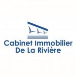 logo Cabinet de la rivière transaction