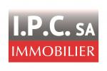 logo Immobilier paris clichy