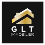logo Glt immobilier