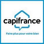 logo Foulont denis - capifrance