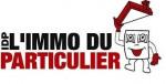 logo L'IMMO DU PARTICULIER