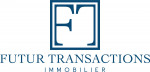 logo Futur transactions patrimoine