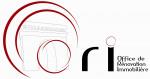 logo Etude Immobilière ORI
