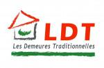 Logo agence L.D.T PUISEUX PONTOISE