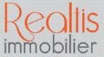 logo Realtis immobilier montrouge