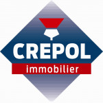 logo Crepol