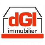 logo De gourcy immobilier