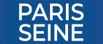 logo Agence paris seine cherche midi