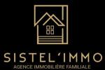 logo Sistel  immo