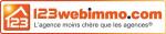 logo Stelomy/123webimmo.com