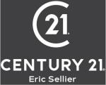 logo Century 21 eric sellier