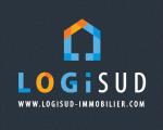 logo Agence logisud immobilier