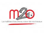 logo M2o