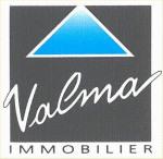 logo Valma sa
