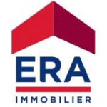 logo Era - ks immobilier