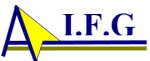 logo Immobiliere frederique guyot