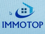 logo Immotop