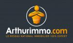 logo Arthurimmo.com - lgc xiii conseils