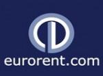 Agencia inmobiliaria Eurorent en Ixelles - Elsene