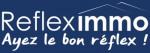 logo Yann mace