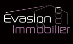 logo Evasion immobilier