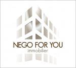 logo Nego for you
