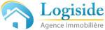 logo Logiside