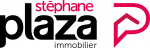logo Stéphane plaza immobilier persan