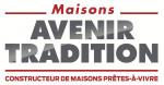 logo Maisons avenir tradition aubagne