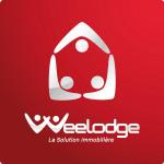 logo Weelodge cormeilles