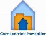 logo Cornebarrieu immobilier