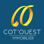 logo COT'OUEST IMMOBILIER