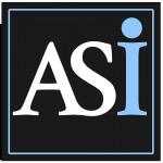 logo Azur sud immobilier