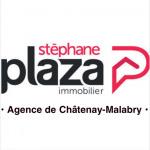 logo Stephane plaza immobilier chatenay-malabry
