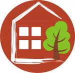 logo Acd immobilier velaux