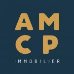 logo Amcp immobilier