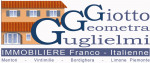 logo Agence immobiliere giotto