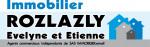 Etienne Rozlazly - Immobilier ROZLAZLY
