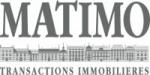 Immobilienagenturen MATIMO bis Paris 4ème