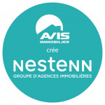 logo Nestenn by avis cergy