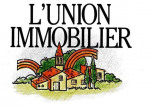 logo L'union immobilier
