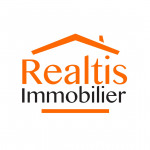 logo Realtis immobilier montrouge