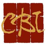 logo Cabinet bedin immobilier  toulouse bonnefoy