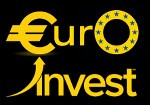 logo Euro invest immobilier