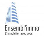 logo Ensembl'immo